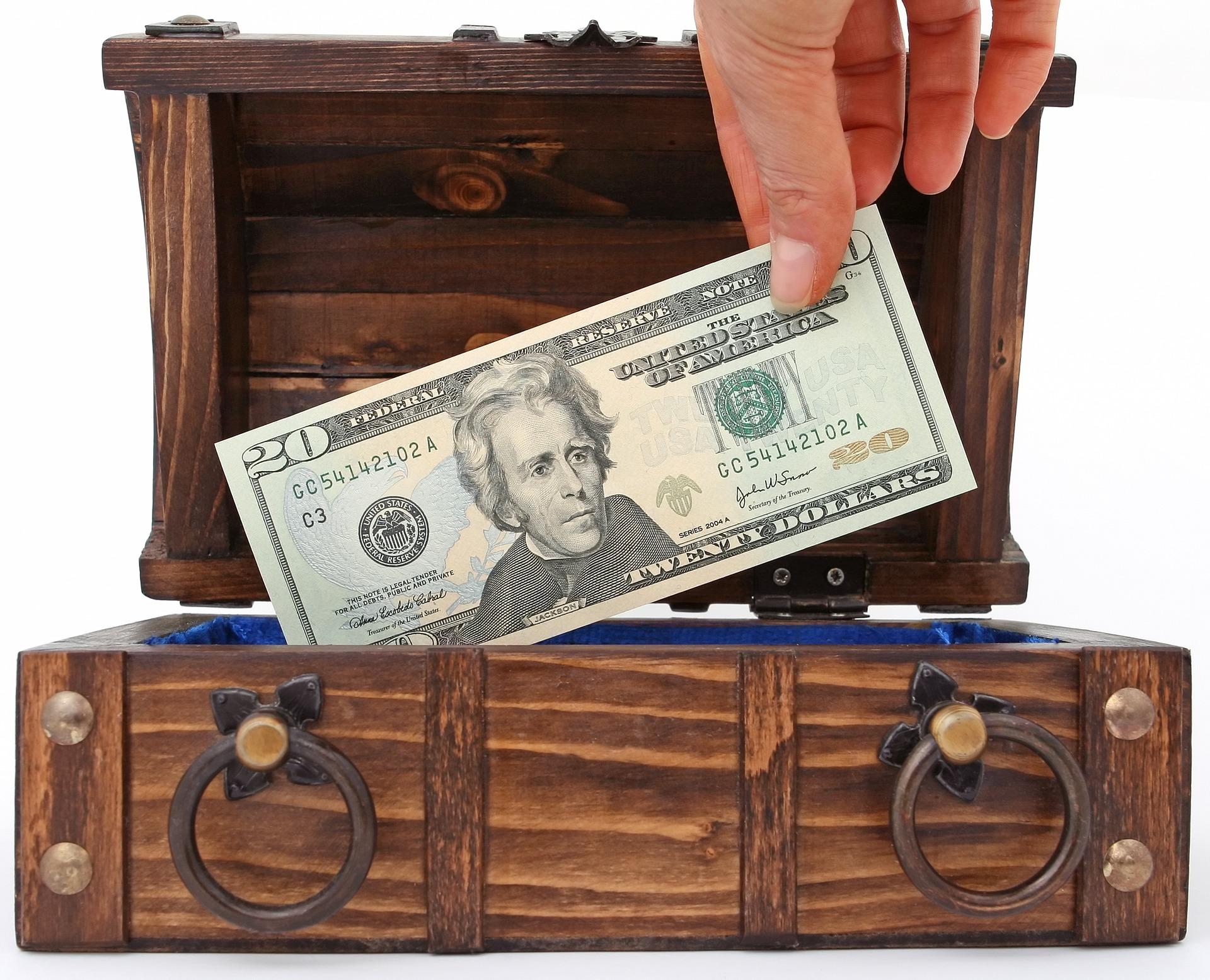 中古住宅で住宅ローン控除を利用して所得税と住民税を還付・控除する方法