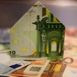 住宅ローン控除で株の利益を確定申告して22万円還付された話【後編】