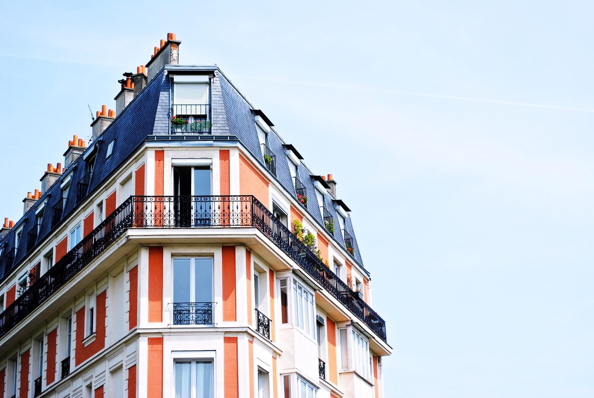 それでもマンションを買いますか?管理費は下がらないし修繕積立金は4倍に上がる。