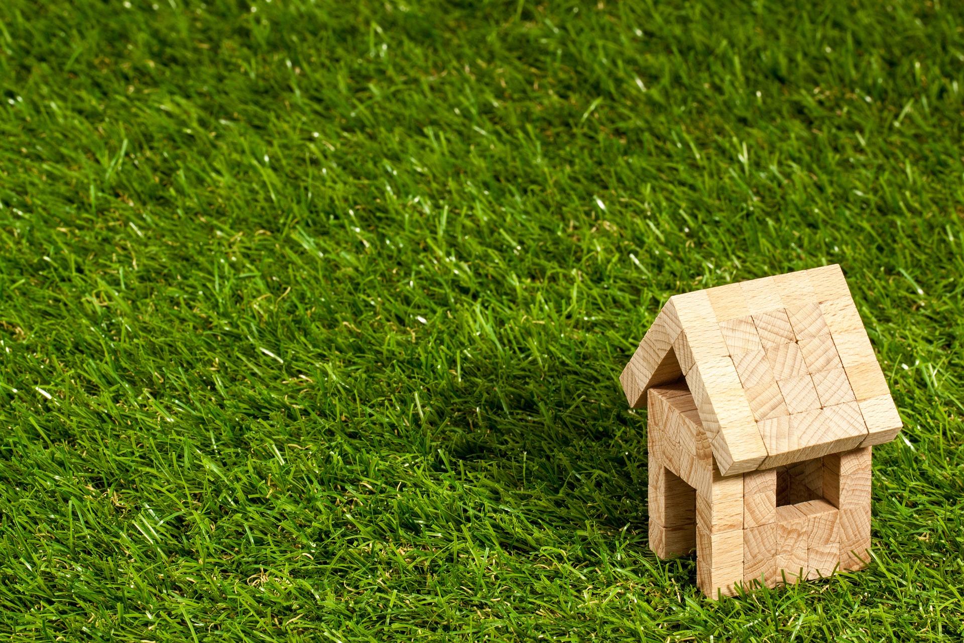 マイホームを購入するなら駅徒歩だけは妥協するな。不動産は立地がすべて。