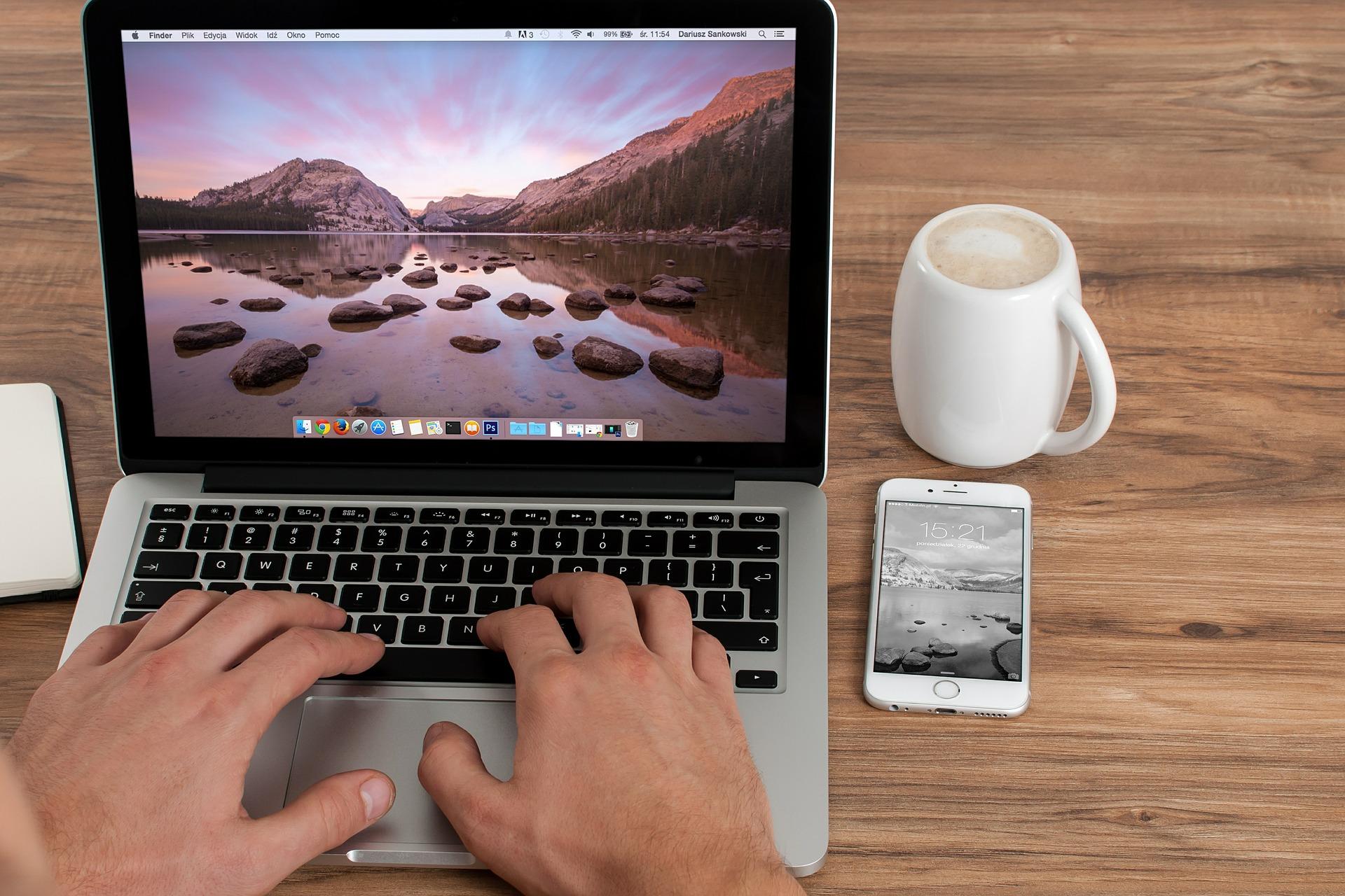ブログ運営5か月目のアクセス数やらPVやら収益やら収支の報告