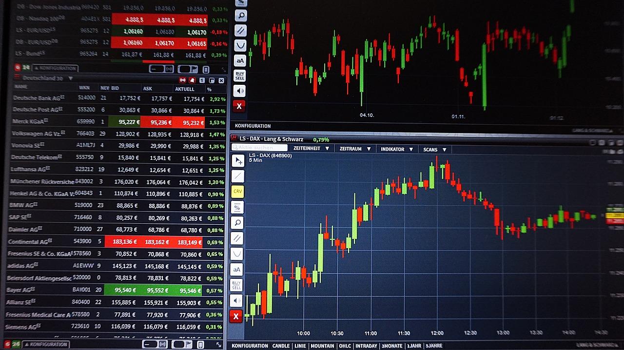 株価暴落の予兆?ヒンデンブルグオーメンの点灯と楽観的市場