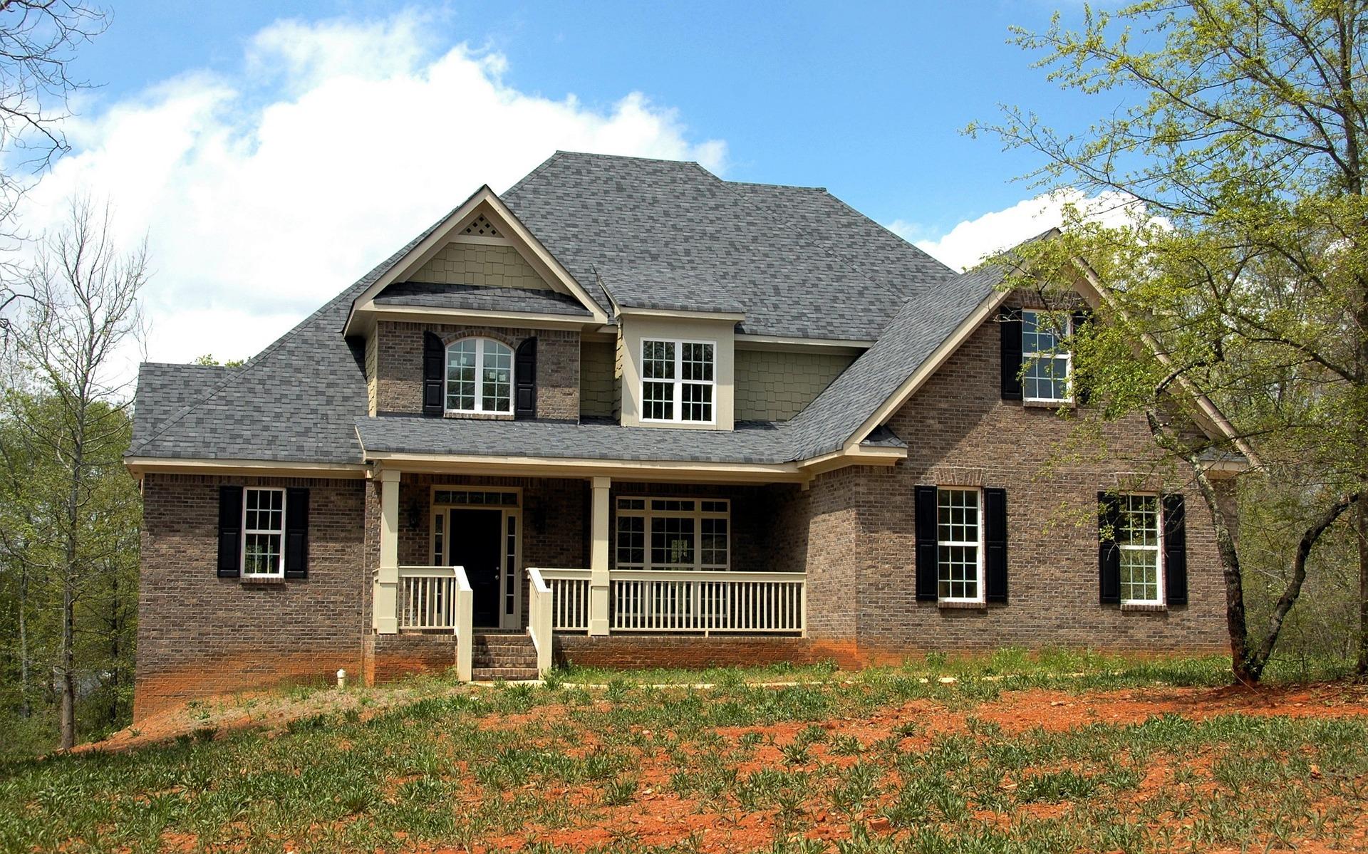 マイホーム(持ち家)は資産か負債か。不動産屋がそれを言っていいのか。