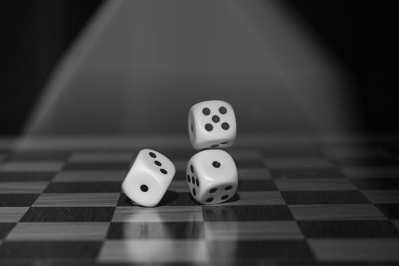 株やFXはギャンブルなのかギャンブルじゃないのか!やはりギャンブルなのか!?