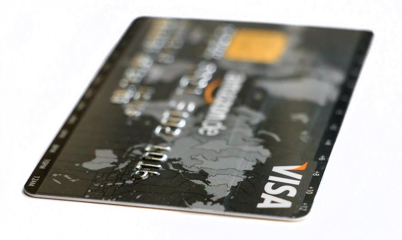 クレジットカードの支払いを遅延すると住宅ローン組めないから要注意