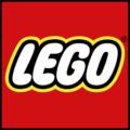 レゴ投資って儲かるのか?生半可な覚悟ではブロックに埋もれることになる