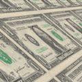 金持ちは少ない。金持ちになろうと思っている人も少ない。