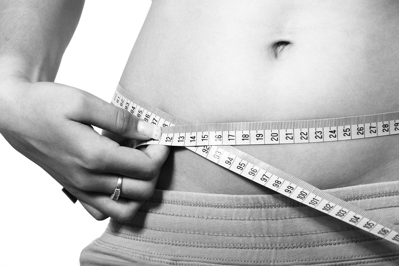 会社を辞めて困ったこと。2ヵ月で+10%太った。このままではまずい。