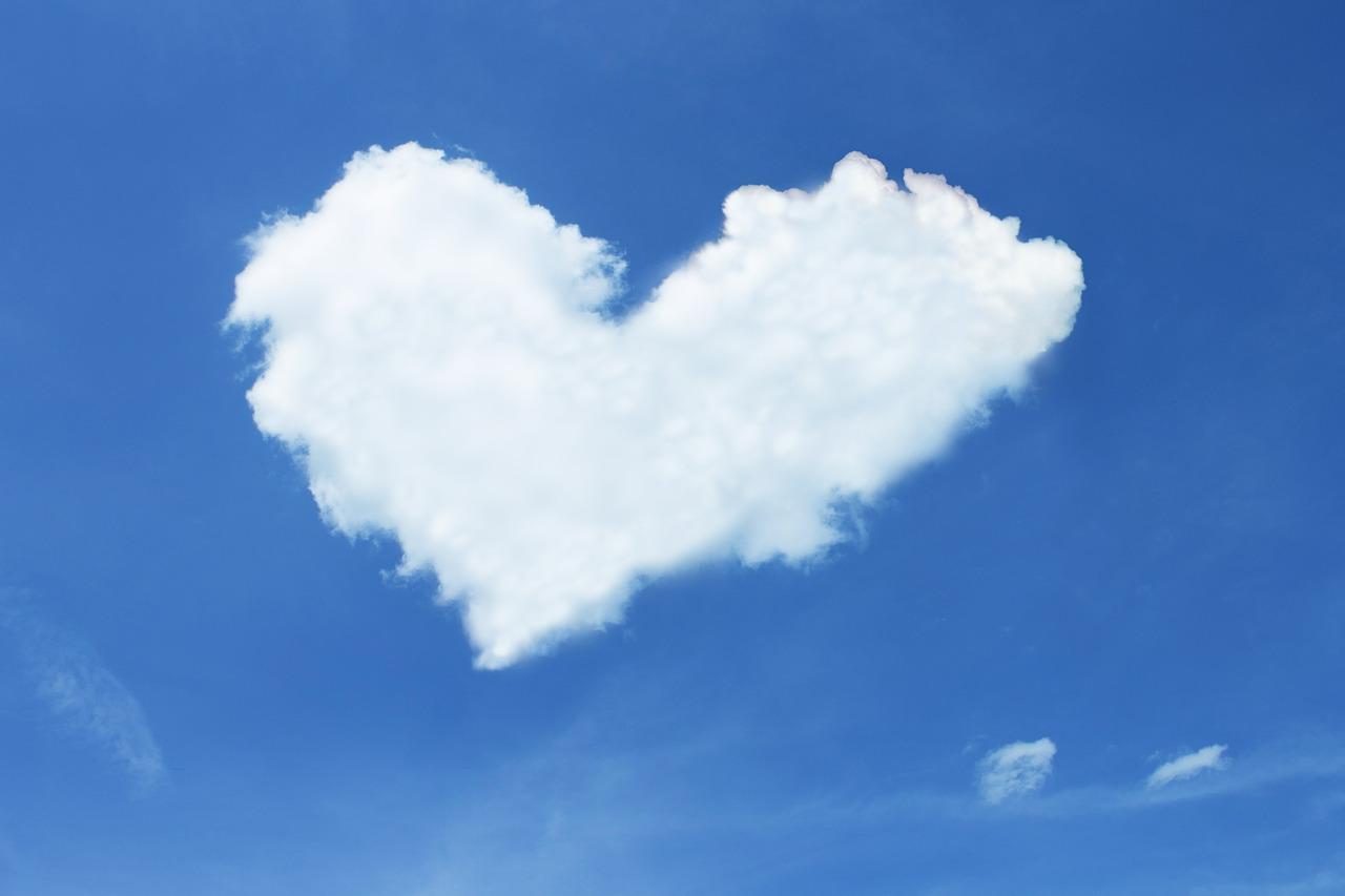 結婚は必ずしもバラ色ハッピーとは限らないが愛があればオールオッケー