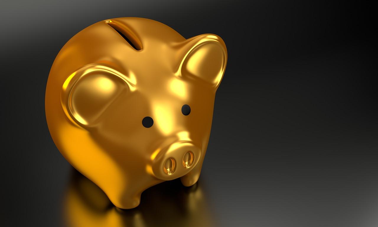 アラサーサラリーマンがお金持ちになる方法まとめ①固定費節約3つ