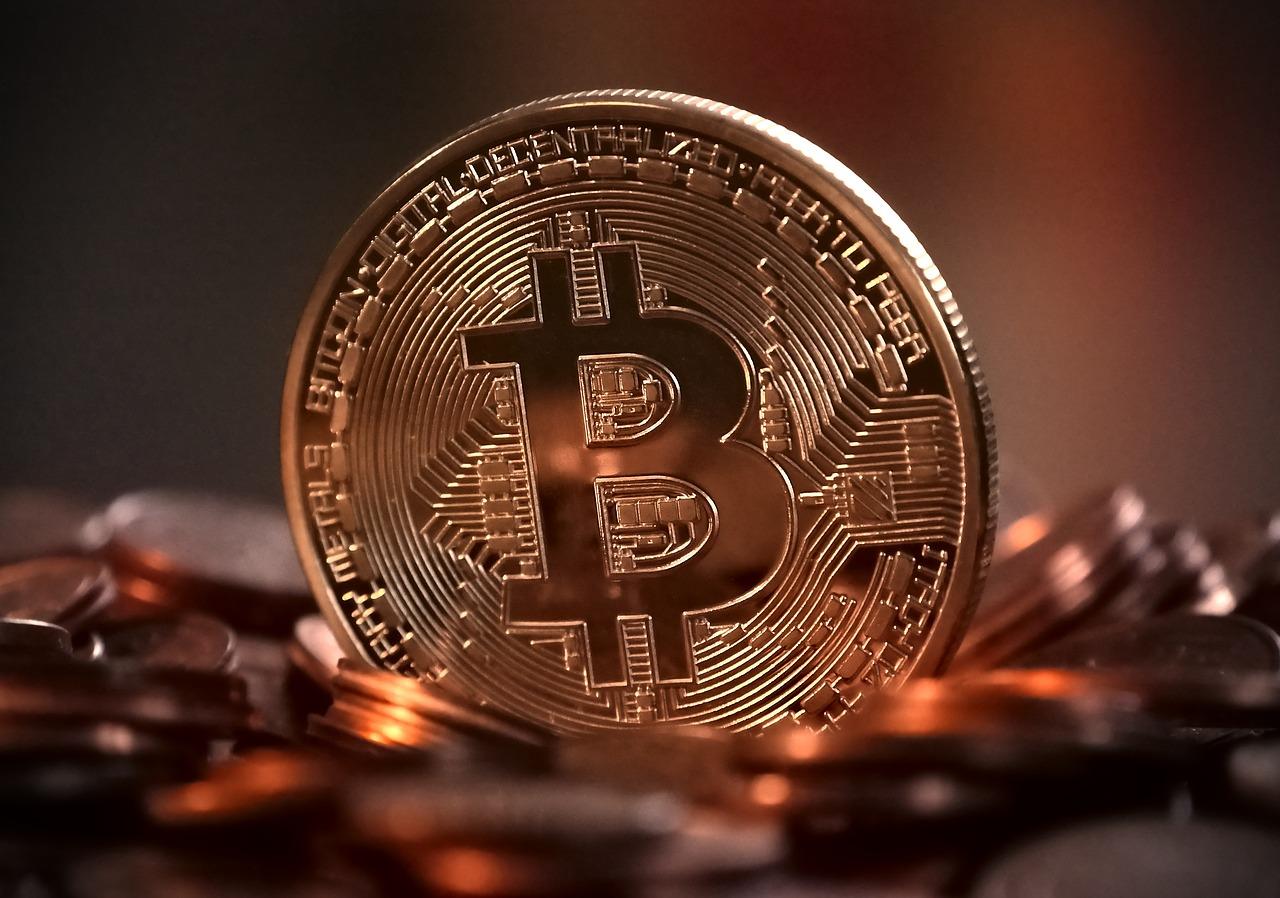 ビットコイン等の仮想通貨の本質的な価値はほぼゼロだと思う