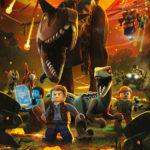 2018年後半レゴ投資のねらい目なレゴ商品たち レゴジュラシックワールドシリーズ