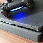 PS4+外付けSSD=ロード時間短縮でアサシンクリードオデッセイが超快適